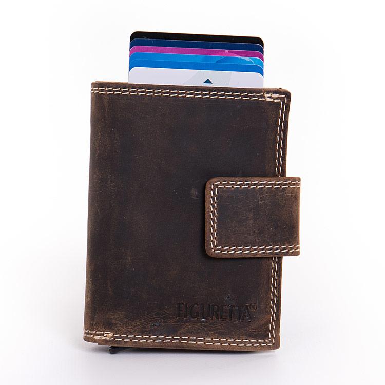 CH-002-Brown-card