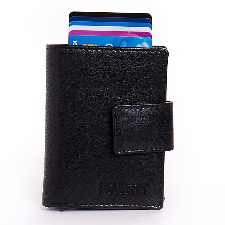 GVT-001-Black-card