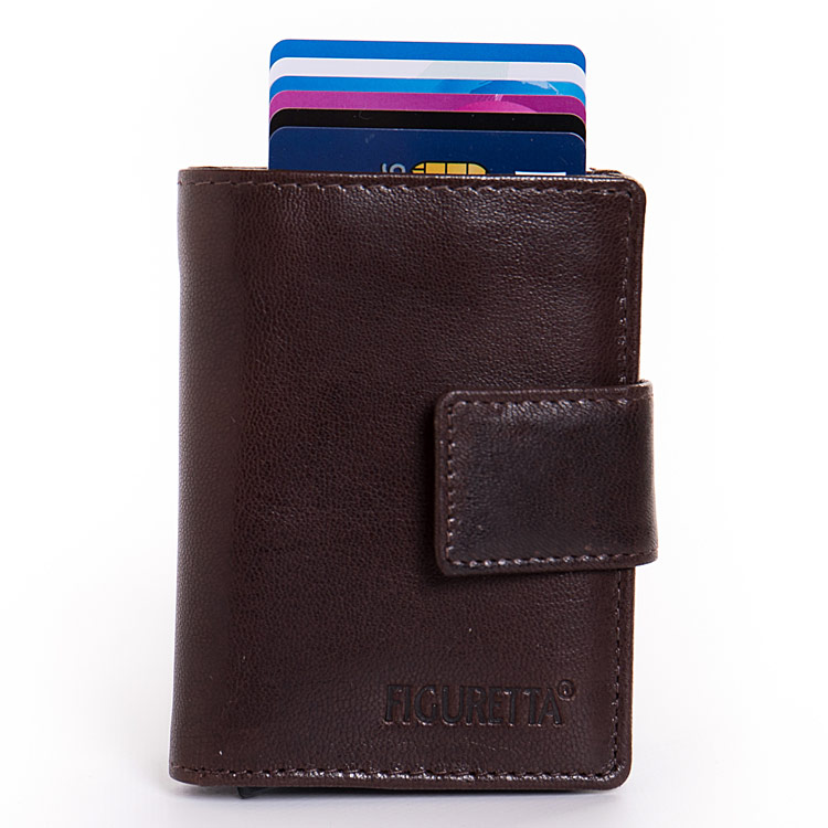 GVT-001-Brown-card