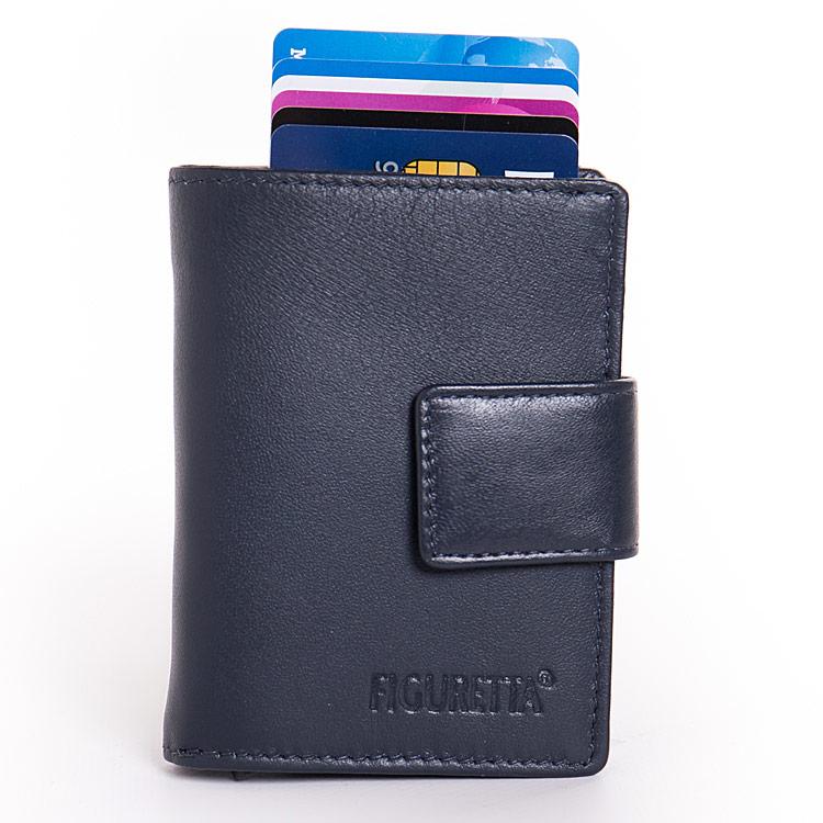 SN-001-Blue-card