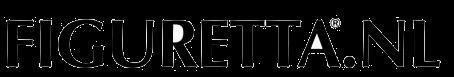 cropped-Figuretta-logo-3.png